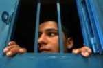 carcere C.jpg