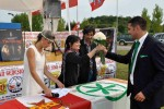 matrimonio celtico1.jpg