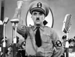 il-grande-dittatore.jpg