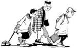 scuola,docenti,tagli,crisi,pubblica istruzione,meritocrazia,merito