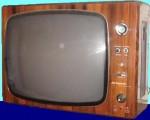 televisore.jpg