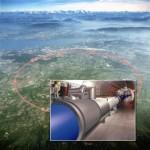 LHC-CERN-W.jpg