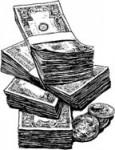lega,equità,partiti,finanziamento pubblico,povertà