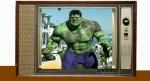 hulk_tv2.JPG