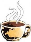 Coffee_08.jpg