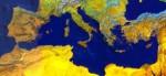 mediterraneo w.jpg