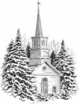 Church_12.jpg