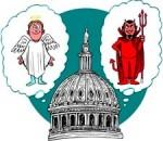 politica, istruzione,morale,ecclesiastici,parroco,