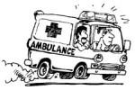 Ambulance_2.jpg