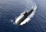 sottomarino.jpg