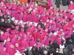 vescovi_adn--400x300.jpg