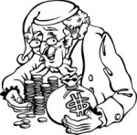 Scrooge_Counting_Money.jpg