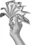 Fistfull_of_Dollars_3.jpg