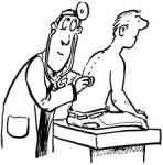 Doctor__Patient.jpg