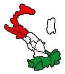 italia 13.jpg