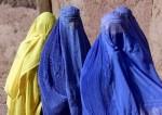 burka2.jpg