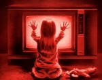 televisione-e-bimbi2.jpg