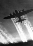 B-17_Flying_Fortress1.jpg