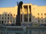 universita-la-sapienza-roma.jpg