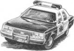 Police_Car_1.jpg