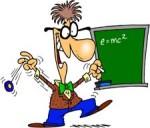 Teacher_-_Mad.jpg