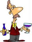 Wine_Taster.jpg