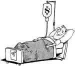 politici,manovra,sanità,valori,immigrati,strasburgo,profughi