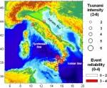 maremoti nel mediterraneo.jpg