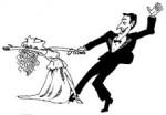 Dancers_-_Cartoon_4.jpg