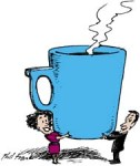 Coffee_10.jpg