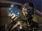 Cyborg,_Fantasy.jpg