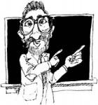 Teacher_7.jpg