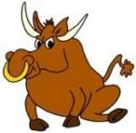 Bull_-_Cartoon_2C.jpg