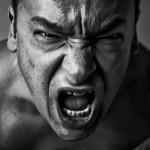 rabbia-arrabbiarsi.jpg