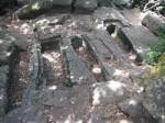 pantelleria_archeologia_tombe3457.jpg