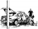 Accident_3.jpg
