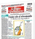fatto-quotidiano2.jpg