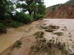 Inondazioni%20Aiquile.jpg
