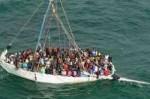 barcone_immigrati.jpg