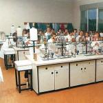 laboratori_chimici_1.jpg